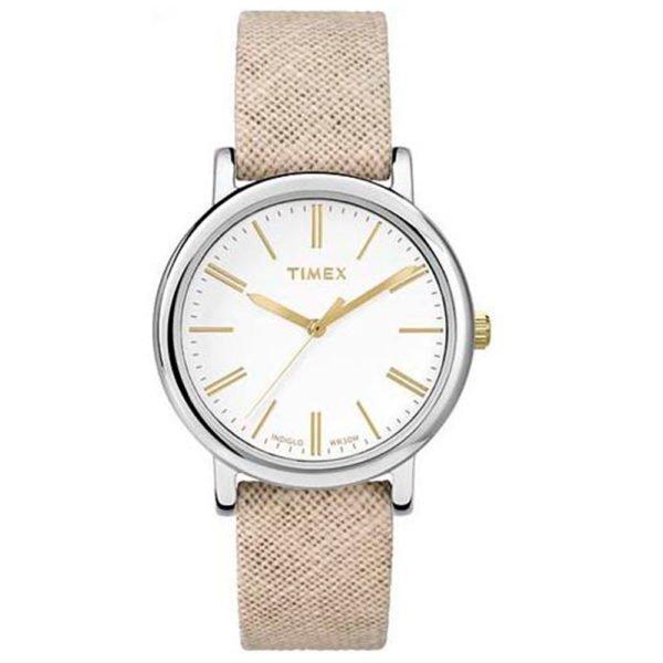 Женские наручные часы Timex ORIGINALS Tx2p63700