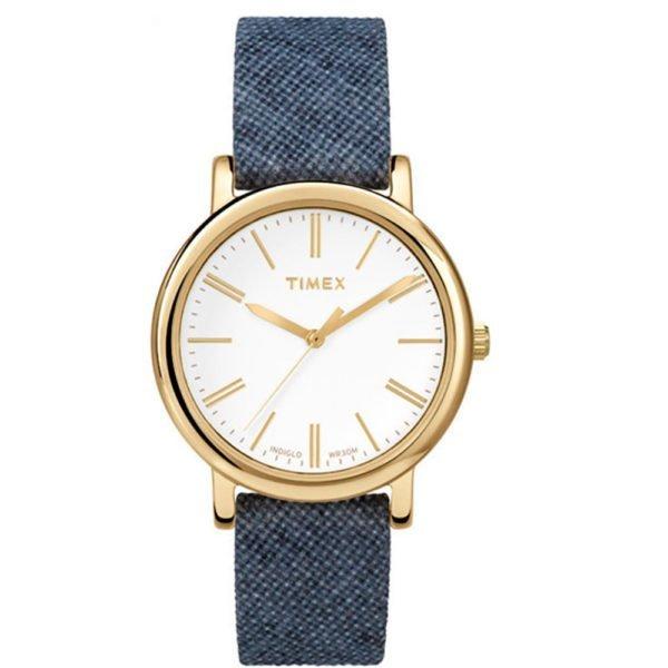 Женские наручные часы Timex ORIGINALS Tx2p63800