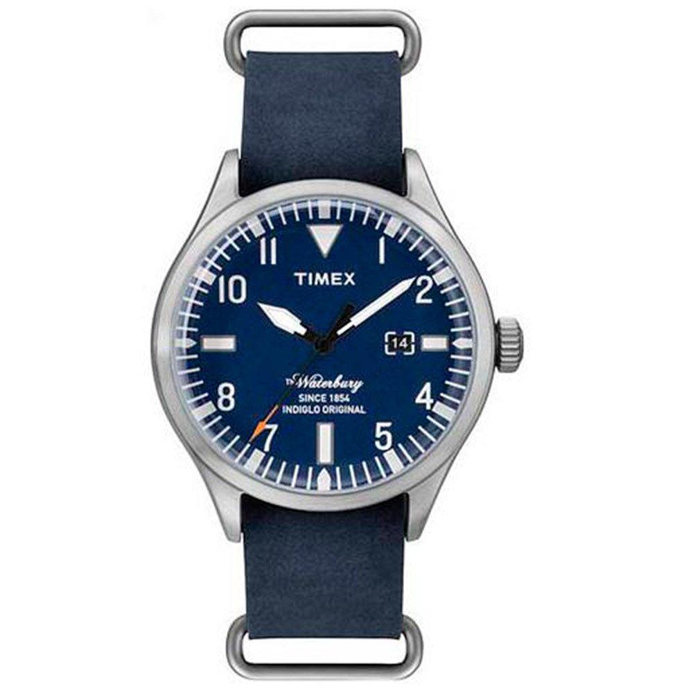 Часы Timex tx2p64500