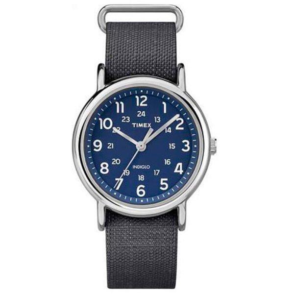Мужские наручные часы Timex WEEKENDER Tx2p65700