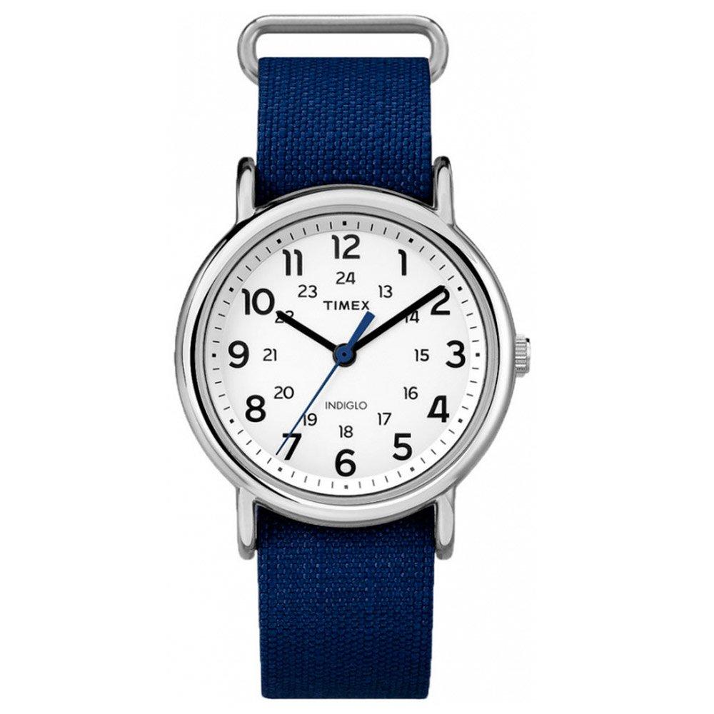Часы Timex tx2p65800