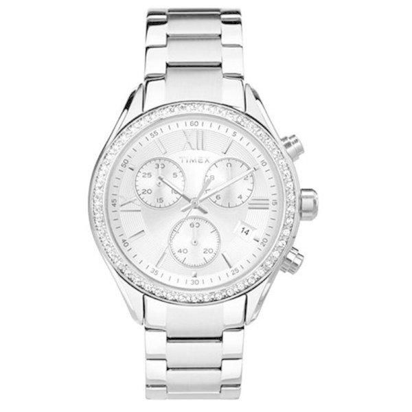Женские наручные часы Timex STYLE Tx2p66800
