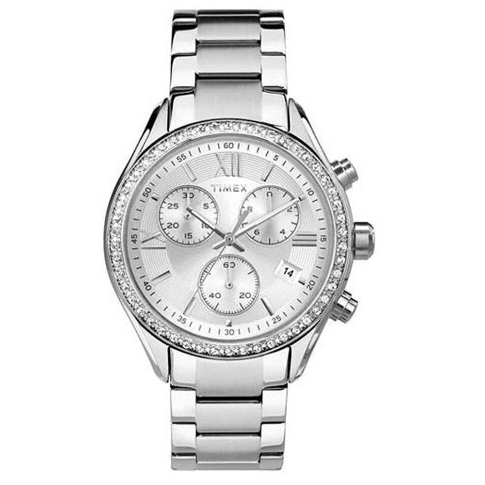 Часы Timex tx2p66800