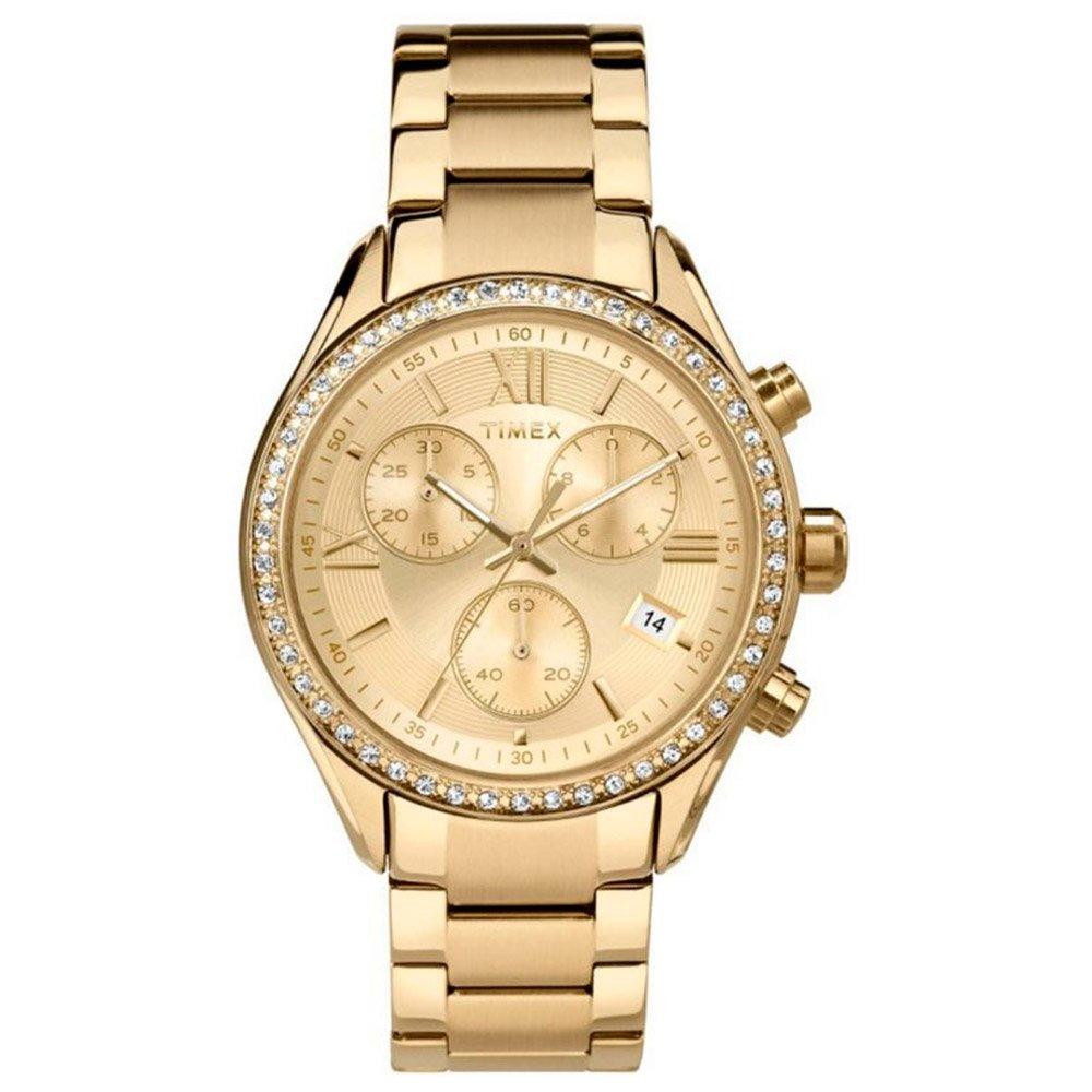 Часы Timex tx2p66900