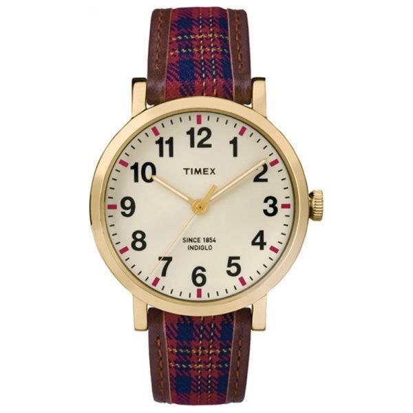 Мужские наручные часы Timex ORIGINALS Tx2p69600