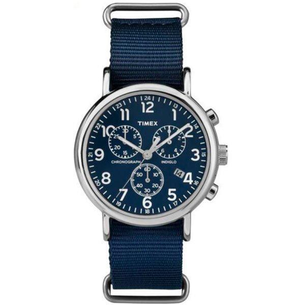 Мужские наручные часы Timex WEEKENDER Tx2p71300