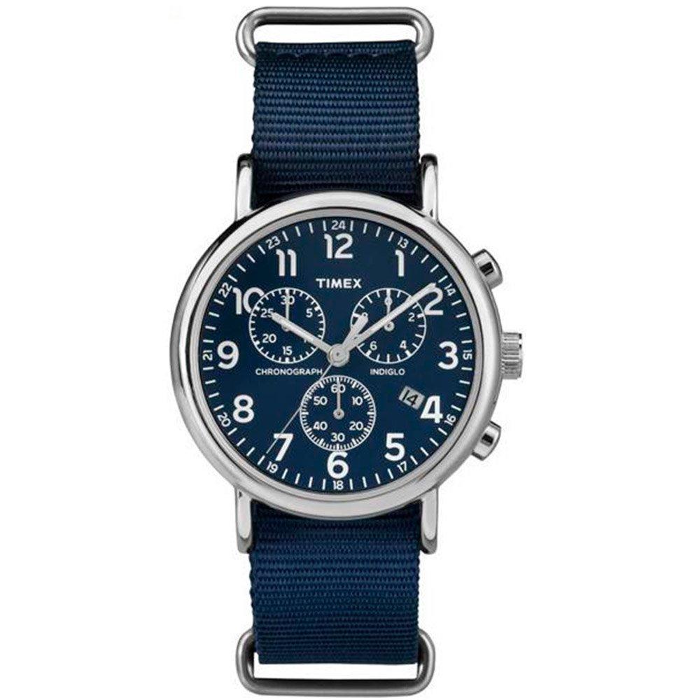 Часы Timex tx2p71300