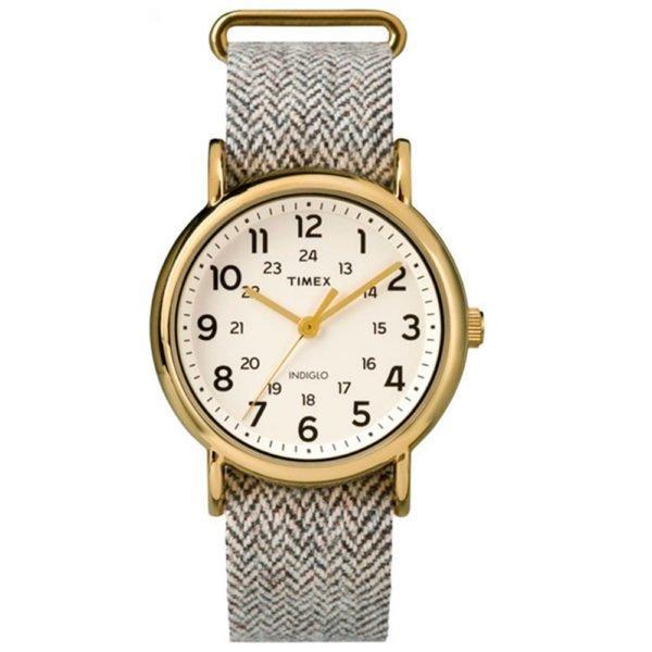 Мужские наручные часы Timex WEEKENDER Tx2p71900