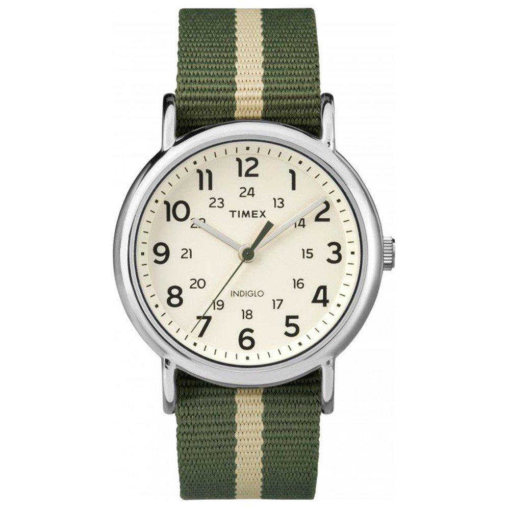 Часы Timex tx2p72100