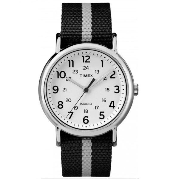 Мужские наручные часы Timex WEEKENDER Tx2p72200