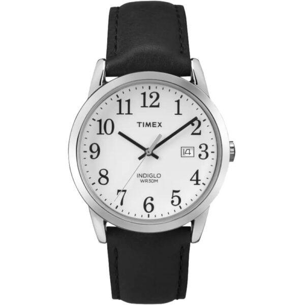 Мужские наручные часы Timex EASY READER Tx2p75600