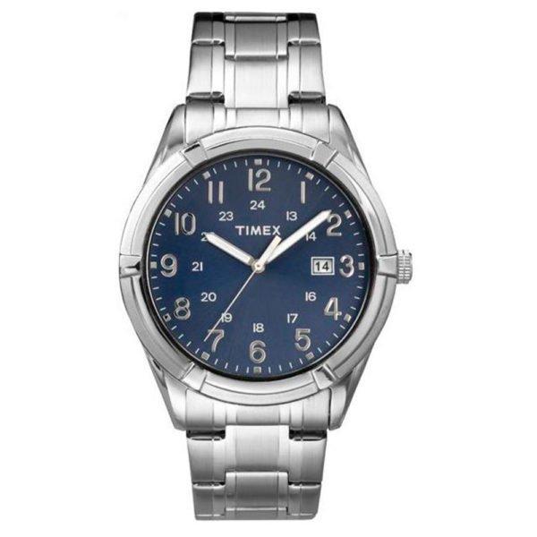 Мужские наручные часы Timex CITY Tx2p76400