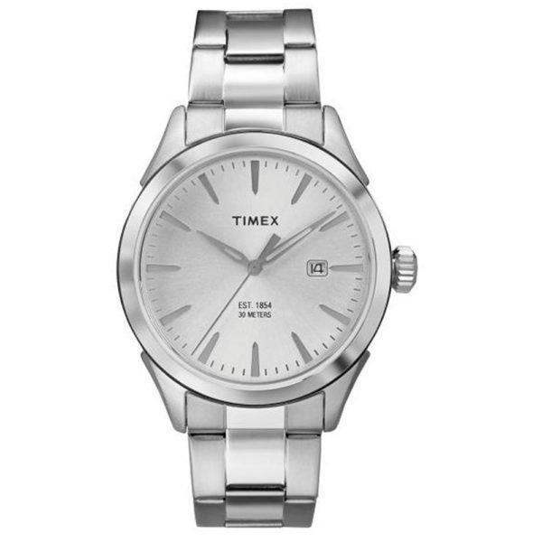 Мужские наручные часы Timex CITY Tx2p77200