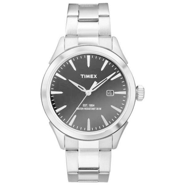 Мужские наручные часы Timex CITY Tx2p77300