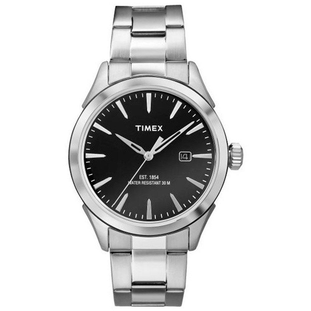 Часы Timex tx2p77300