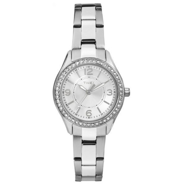 Женские наручные часы Timex CITY Tx2p79800