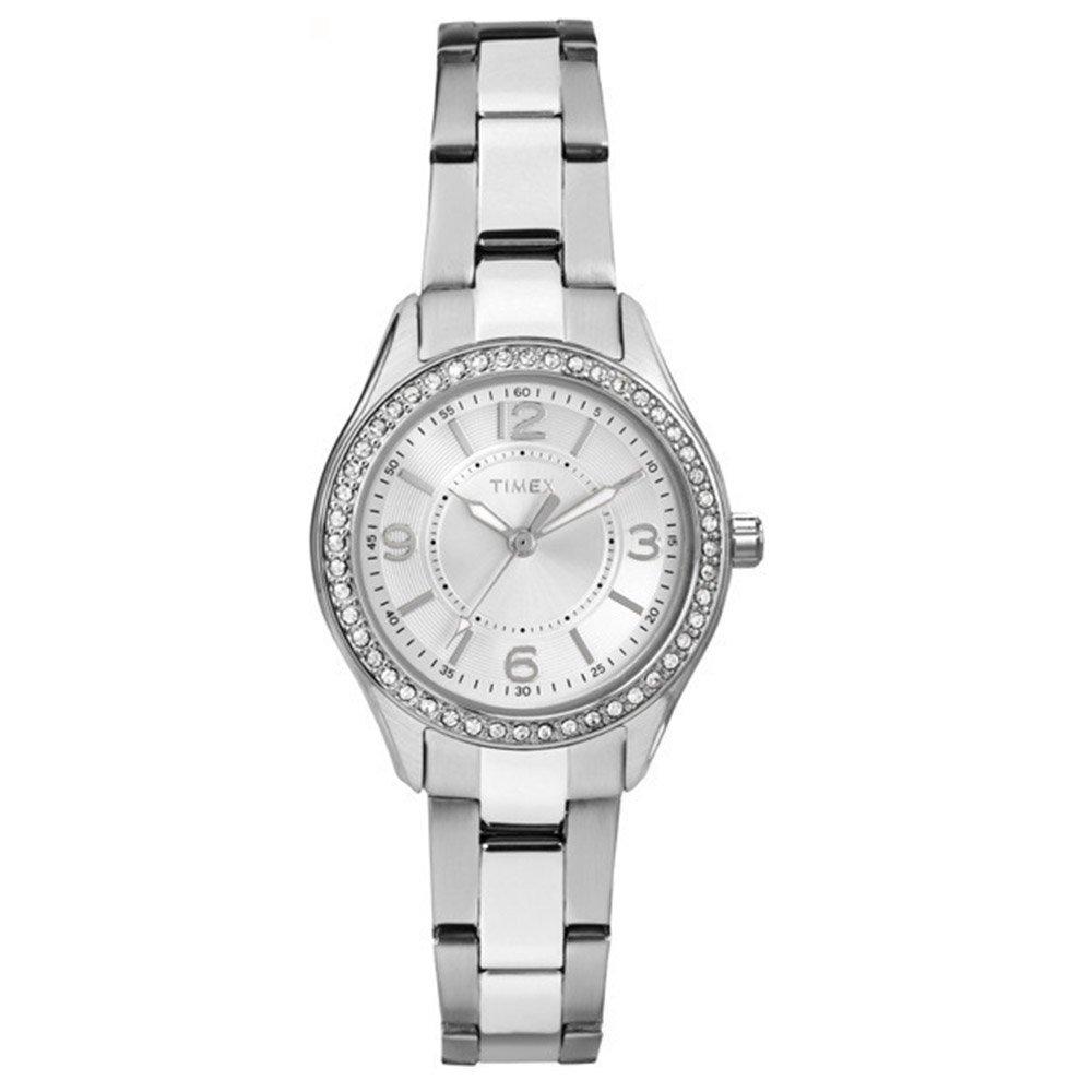 Часы Timex tx2p79800