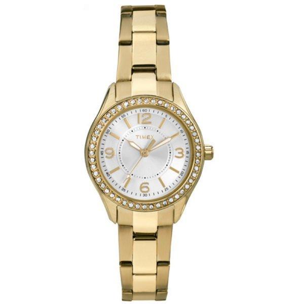 Женские наручные часы Timex CITY Tx2p80100