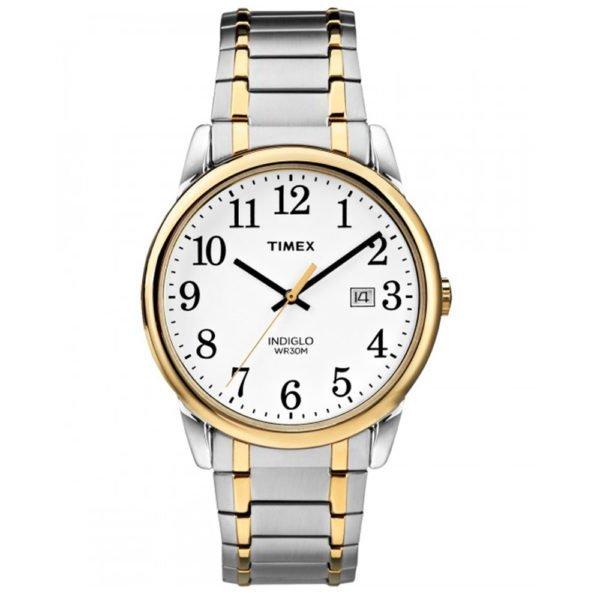 Мужские наручные часы Timex EASY READER Tx2p81400