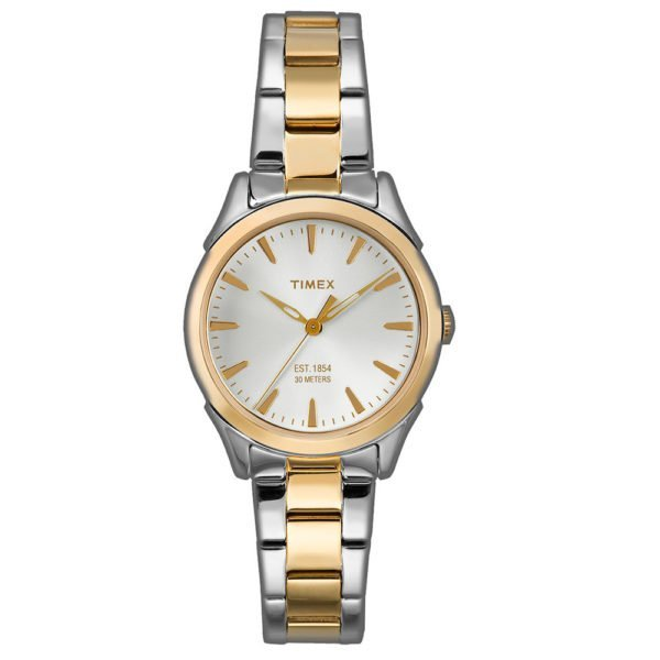 Женские наручные часы Timex CITY Tx2p81900