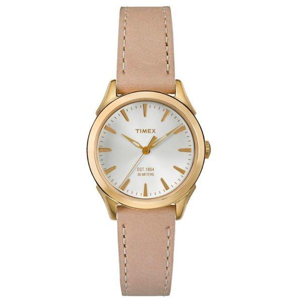 Женские наручные часы Timex CITY Tx2p82000