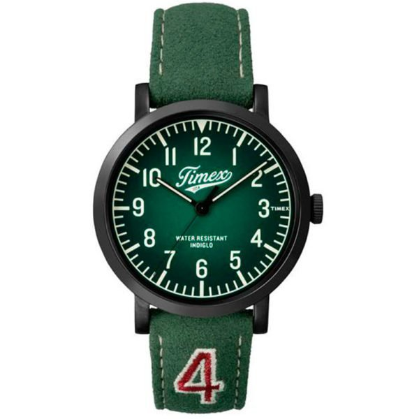 Мужские наручные часы Timex ORIGINALS Tx2p83300