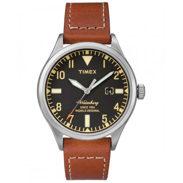 Мужские наручные часы Timex ORIGINALS Tx2p84000