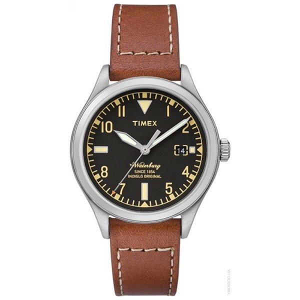 Мужские наручные часы Timex ORIGINALS Tx2p84600