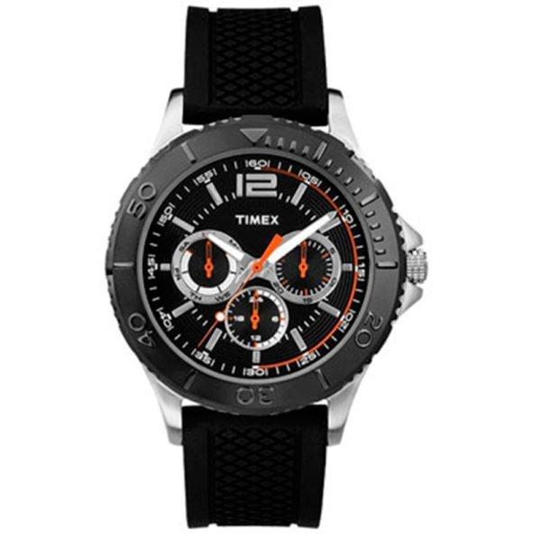 Мужские наручные часы Timex CITY Tx2p87500