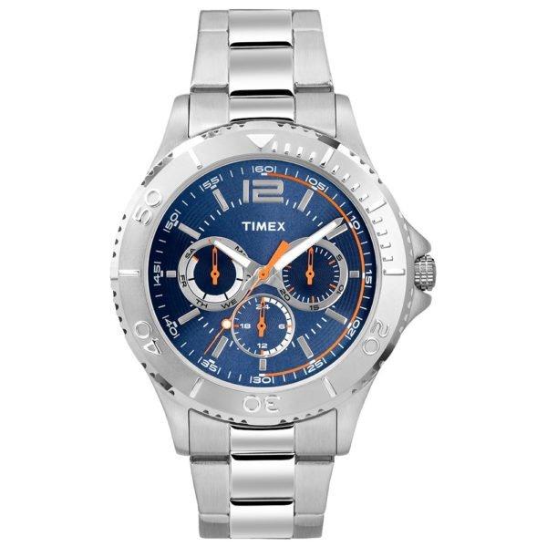 Мужские наручные часы Timex CITY Tx2p87600