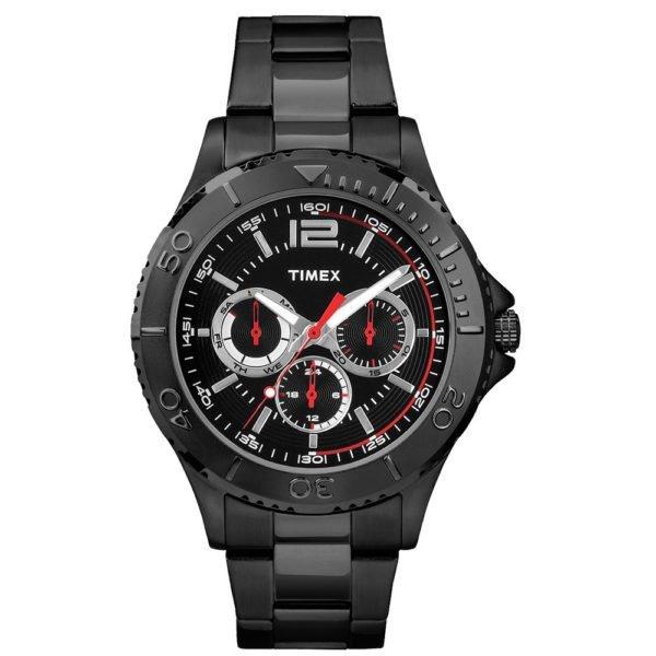 Мужские наручные часы Timex CITY Tx2p87700