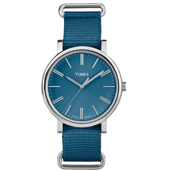 Женские наручные часы Timex ORIGINALS Tx2p88700