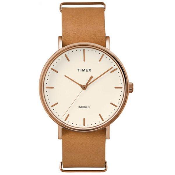 Мужские наручные часы Timex WEEKENDER Tx2p91200