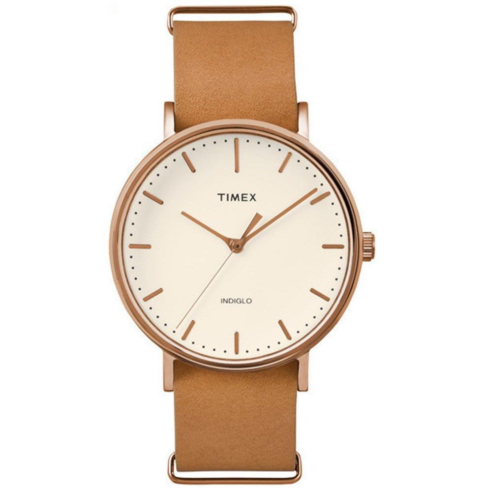 Часы Timex tx2p91200