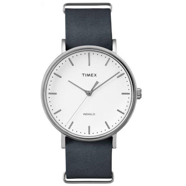 Мужские наручные часы Timex WEEKENDER Tx2p91300