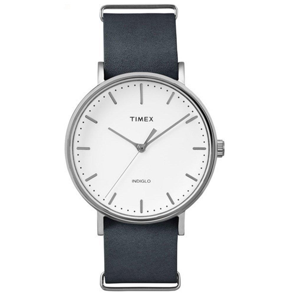 Часы Timex tx2p91300