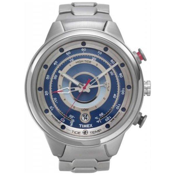 Мужские наручные часы Timex EXPEDITION Tx41881