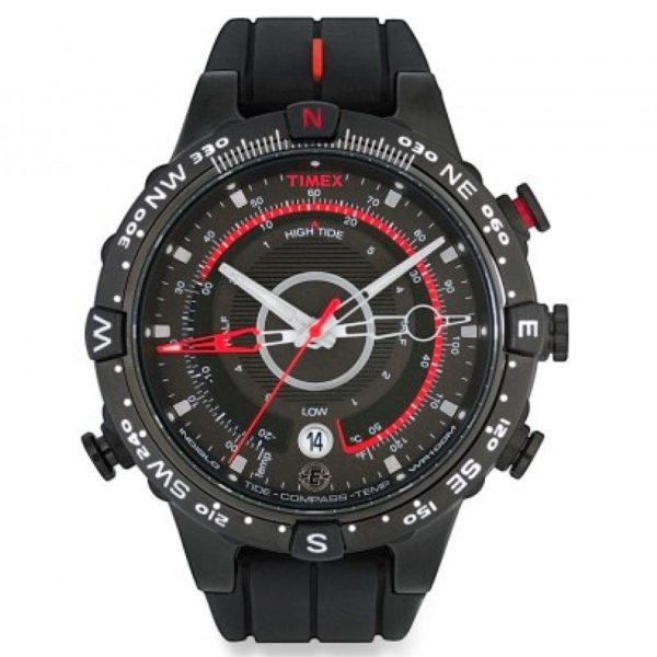 Мужские наручные часы Timex EXPEDITION Tx45581