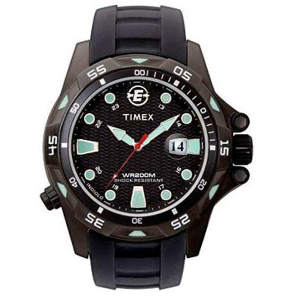 Мужские наручные часы Timex EXPEDITION Tx49618