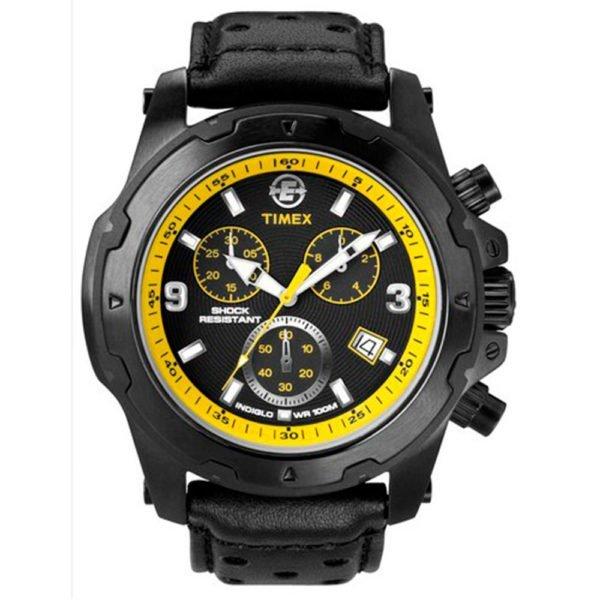 Мужские наручные часы Timex EXPEDITION Tx49783