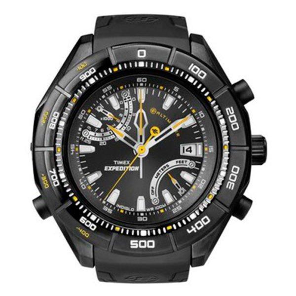 Мужские наручные часы Timex EXPEDITION Tx49795
