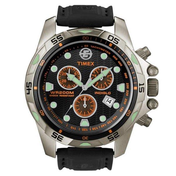 Мужские наручные часы Timex EXPEDITION Tx49800