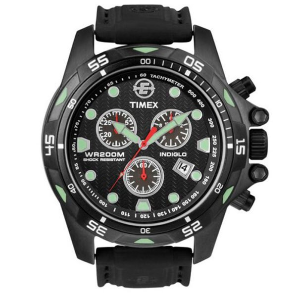 Мужские наручные часы Timex EXPEDITION Tx49803