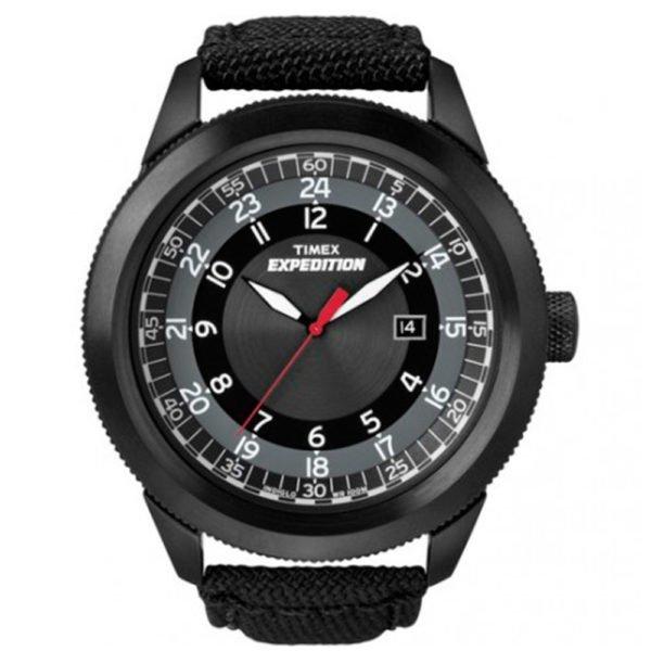 Мужские наручные часы Timex EXPEDITION Tx49820