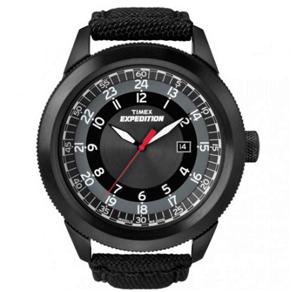 Часы Timex tx49820