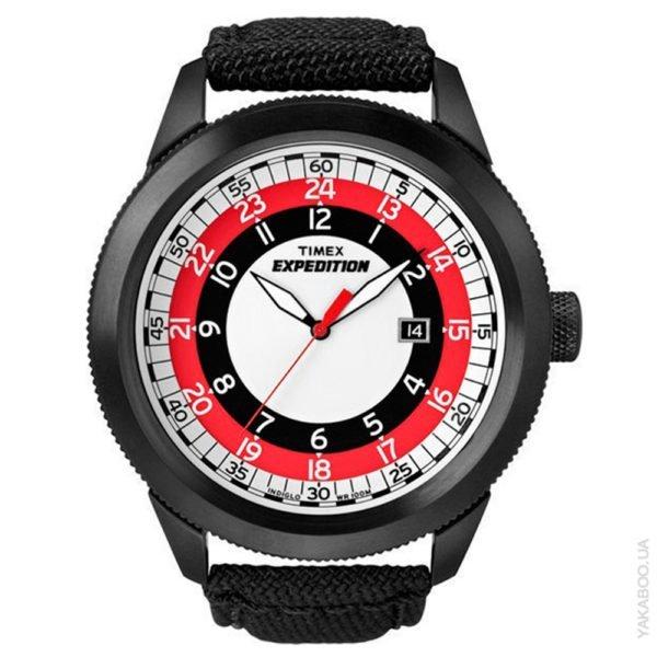 Мужские наручные часы Timex EXPEDITION Tx49821