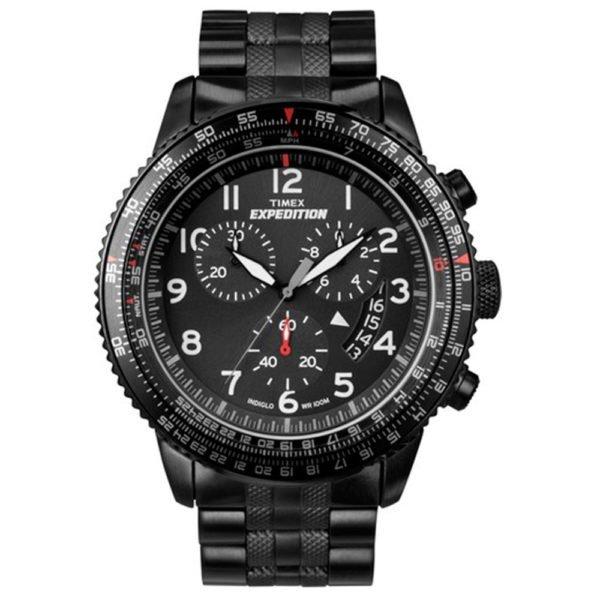 Мужские наручные часы Timex EXPEDITION Tx49825