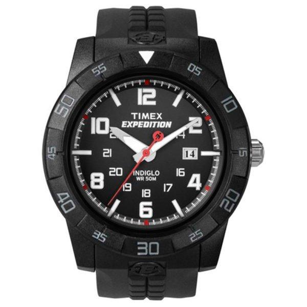 Мужские наручные часы Timex EXPEDITION Tx49831