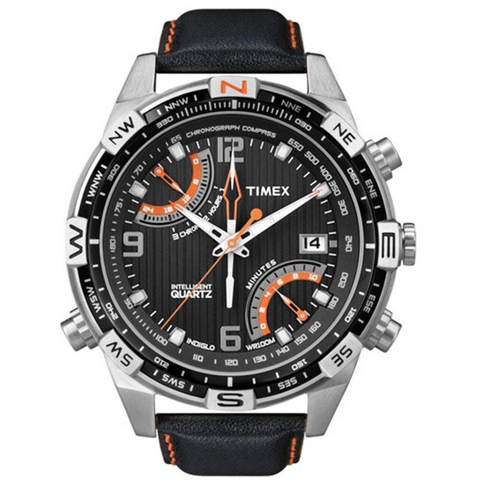 Часы Timex tx49867