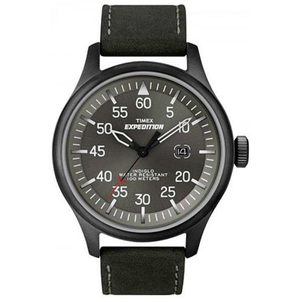 Мужские наручные часы Timex EXPEDITION Tx49877